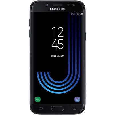 SAMSUNG Galaxy J5 (2017)  Default image