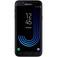 SAMSUNG Galaxy J5 (2017)  Default thumbnail
