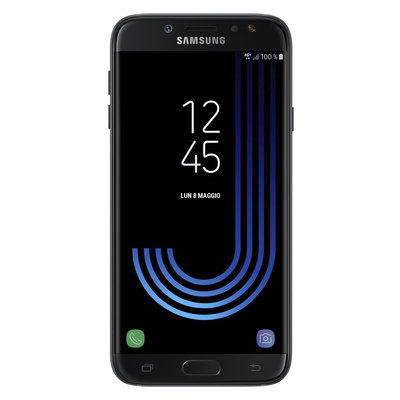 SAMSUNG Galaxy J7 (2017) Dual Sim  Default image