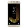 SAMSUNG Galaxy J7 (2017) Dual Sim  Default thumbnail