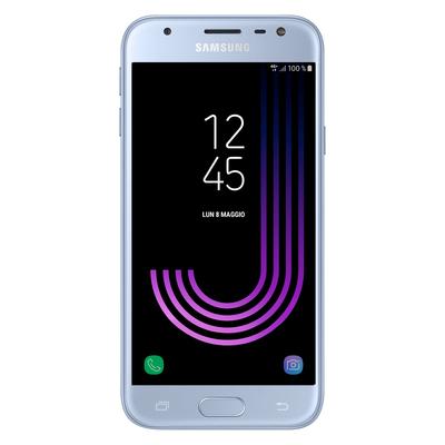SAMSUNG Galaxy J3 (2017)  Default image