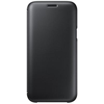 SAMSUNG Galaxy J5 (2017) Wallet  Default image