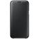 SAMSUNG Galaxy J5 (2017) Wallet  Default thumbnail