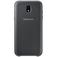 SAMSUNG Dual Layer Galaxy J5 (2017)  Default thumbnail