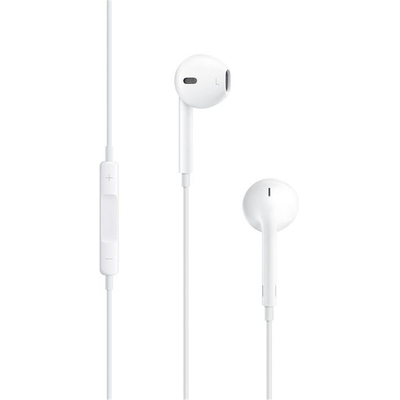 APPLE EarPods  Default image
