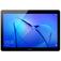 "HUAWEI Mediapad T3 10"" LTE  Default thumbnail"
