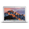"APPLE MacBook Air 13"" Core i5 1.8Ghz 128GB / MQD32T/A  Default thumbnail"