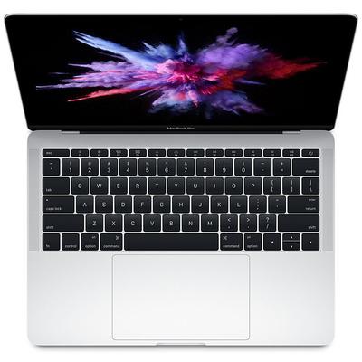"APPLE MacBook Pro 13"" 2.3GHz Core i5 128GB  Default image"