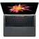 "APPLE MacBook Pro 13"" Touch Bar 3.1GHz Core i5 256GB  Default thumbnail"