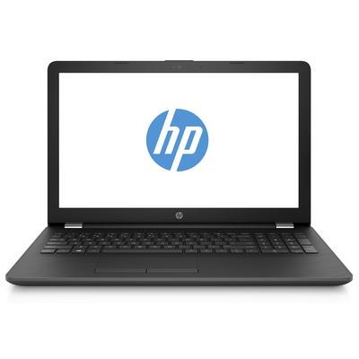HP 15-bw002nl  Default image