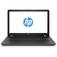 HP 15-bw002nl  Default thumbnail