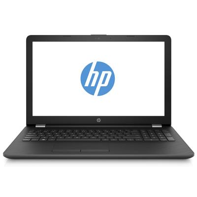 HP 15-bw020nl  Default image