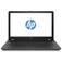 HP 15-bw020nl  Default thumbnail