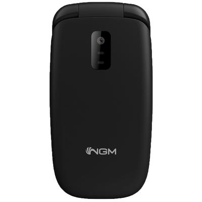 NGM Facile CLIC  Default image
