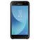 SAMSUNG Dual Layer Galaxy J3 (2017)  Default thumbnail