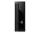 HP HP SLIMLINE 260-P120NL  Default thumbnail