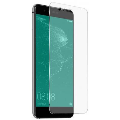 SBS ACCESSORI TELEFONICI Glass Screen P10 Lite  Default image