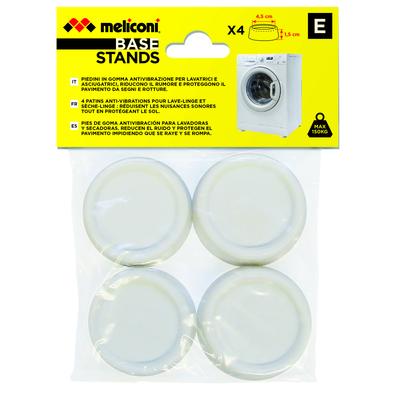 MELICONI BASE STANDS  Default image