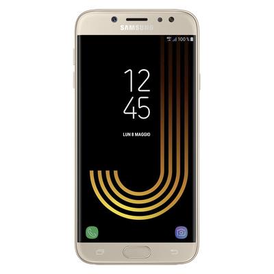 TIM Galaxy J7 (2017) Dual Sim  Default image