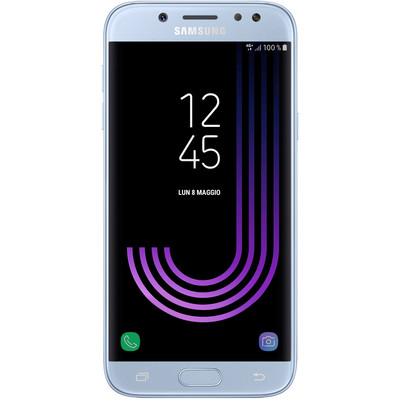 TIM Galaxy J5 (2017)  Default image