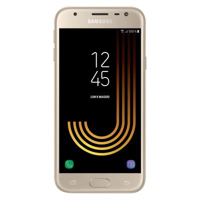 TIM Galaxy J3 (2017)  Default image