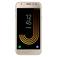 TIM Galaxy J3 (2017)  Default thumbnail