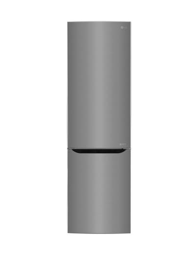 LG ELECTRONICS GBP20DSCFS  Default image