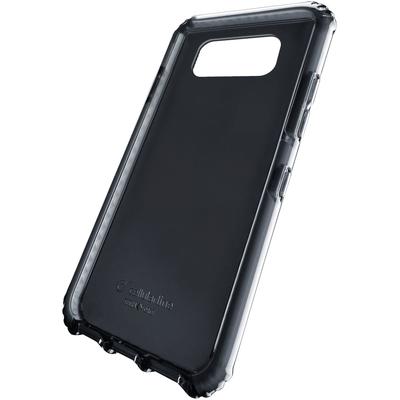 CELLULAR LINE Tetraforce Shock Twist Galaxy S8 Plus  Default image