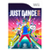 UBI SOFT Just Dance 2018 (Wii)  Default thumbnail