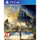 UBI SOFT Assassins Creed Origins  Default thumbnail