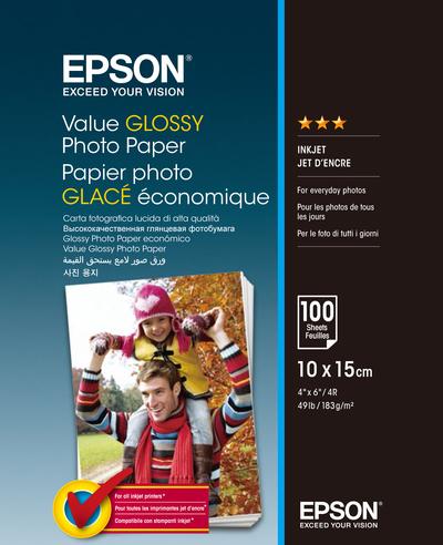 EPSON C13S400039  Default image