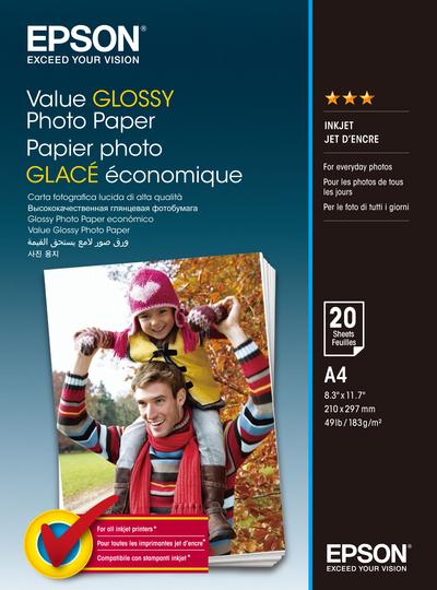 EPSON C13S400035  Default image