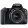 CANON EOS 200D + 18-55 IS STM  Default thumbnail