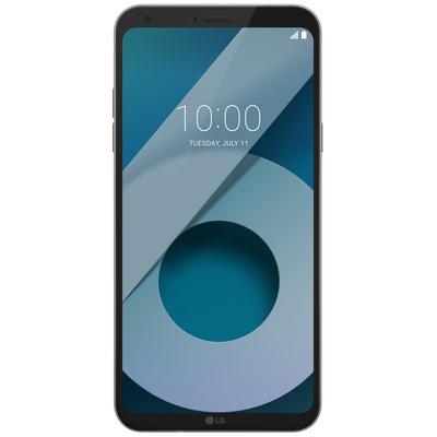 LG ELECTRONICS Q6 DUAL SIM  Default image
