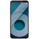 LG ELECTRONICS Q6 DUAL SIM  Default thumbnail