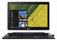 ACER SW312-31-P65R  Default thumbnail
