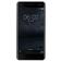NOKIA Nokia 6  Default thumbnail