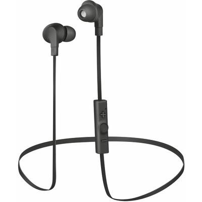 TRUST CANTUS BT EARPHONES  Default image