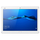 HUAWEI MEDIAPAD M3 LITE 10.0 LTE  Default thumbnail