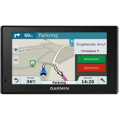GARMIN DriveSmart 51 LMT-S  Default image