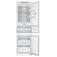 SAMSUNG BRB260031WW/EF  Default thumbnail