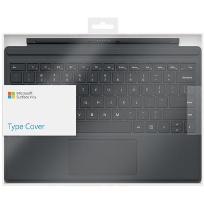 MICROSOFT Cover con tasti per Surface Pro  Default image