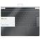MICROSOFT Cover con tasti per Surface Pro  Default thumbnail