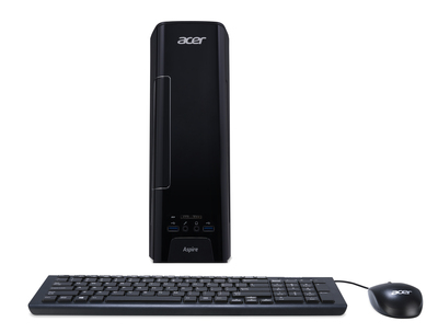 ACER AXC-730  Default image