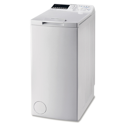 INDESIT BTW E71253P (IT)  Default image