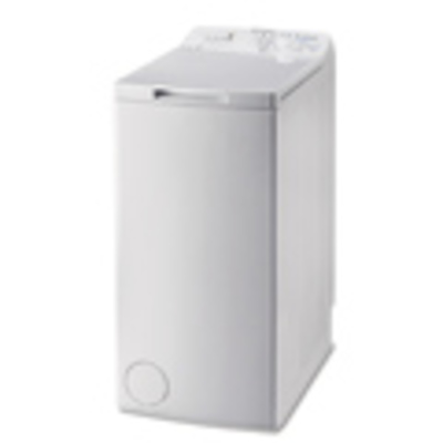 INDESIT BTW A51052 (IT)  Default image