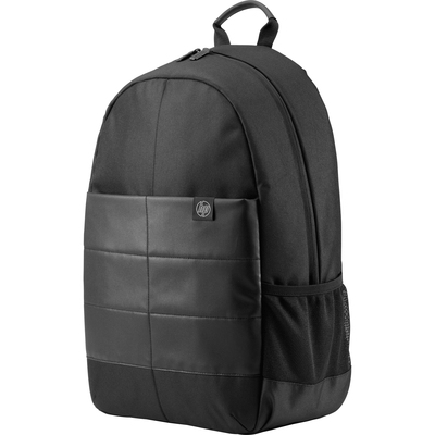 "HP 39.62 cm (15.6"") Classic Backpack  Default image"