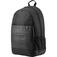 "HP 39.62 cm (15.6"") Classic Backpack  Default thumbnail"