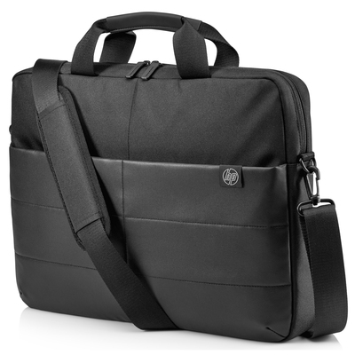 "HP 39.62 cm (15.6"") Classic Briefcase  Default image"