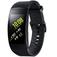 SAMSUNG Gear Fit2 Pro (large)  Default thumbnail